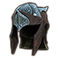 ON-icon-armor-Helmet-Glass.png