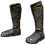 ON-icon-armor-Orichalc Steel Sabatons-Breton.png