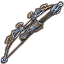 ON-icon-weapon-Bow-Dwarven Remnant.png