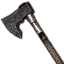 ON-icon-weapon-Iron Axe-Breton.png