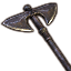 ON-icon-weapon-Iron Battle Axe-Khajiit.png