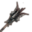 ON-icon-weapon-Maul-Kra'gh.png