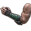 ON-icon-armor-Cotton Gloves-Redguard.png