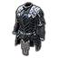 ON-icon-armor-Cuirass-Ebony.png