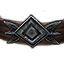 ON-icon-armor-Girdle-Ebonheart Pact.png