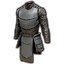 ON-icon-armor-Iron Cuirass-Breton.png