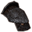 ON-icon-armor-Pauldrons-Soul-Shriven.png