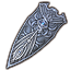 ON-icon-armor-Shield-Psijic.png