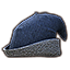 ON-icon-hat-New Life Monk's Cap.png