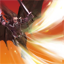 ON-icon-skill-Draconic Power-Inhale.png