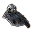 ON-icon-armor-Epaulets-Winterborn.png
