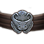 ON-icon-armor-Girdle-Telvanni.png