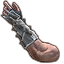 ON-icon-armor-Gloves-Dragonbone.png