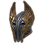 ON-icon-armor-Helm-Aldmeri Dominion.png
