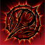ON-icon-skill-Shadow-Consuming Darkness.png
