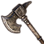 ON-icon-weapon-Steel Axe-Nord.png