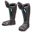 ON-icon-armor-Boots-Dro-m'Athra.png