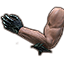 ON-icon-armor-Gauntlets-Ebonheart Pact.png