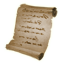 https://images.uesp.net/2/26/ON-icon-book-Note_01.png