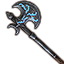 ON-icon-weapon-Axe-Dro-m'Athra.png