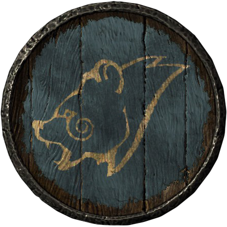 File:SR-icon-armor-WindhelmGuard'sShield.png