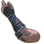 ON-icon-armor-Bracers-Honor Guard.png
