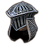 ON-icon-armor-Helm-Telvanni.png