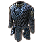 ON-icon-armor-Jerkin-Clockwork.png