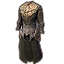 ON-icon-armor-Robe-Meridian.png