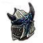 ON-icon-armor-Skyterror Dragonslayer Mask.png