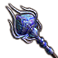 ON-icon-weapon-Staff-Opal Swarm Mother.png