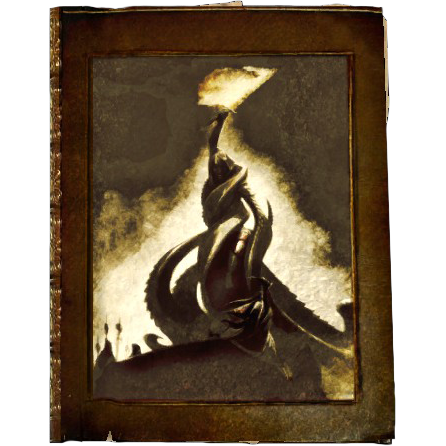 File:SR-icon-book-Boethiah'sProving.png