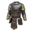 ON-icon-armor-Cuirass-Shield of Senchal.png