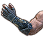 ON-icon-armor-Gloves-Clockwork.png