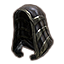 ON-icon-armor-Hat-Daedric.png