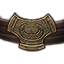 ON-icon-armor-Leather Belt-Redguard.png