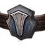 ON-icon-armor-Sash-Maormer.png