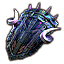 ON-icon-armor-Shield-Opal Bloodspawn.png
