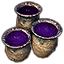 ON-icon-dye stamp-Holiday Purple Abyss.png