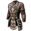 ON-icon-armor-Full-Leather Jack-Imperial.png