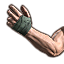 ON-icon-armor-Gloves-The Prophet.png