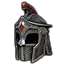 ON-icon-armor-Orichalc Steel Helm-Imperial.png