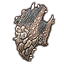 ON-icon-armor-Shield-Slimecraw.png