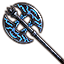 ON-icon-weapon-Battleaxe-Dro-m'Athra.png