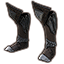ON-icon-armor-Boots-Ebonheart Pact.png
