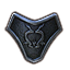 ON-icon-armor-Girdle-Honor Guard.png