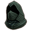 ON-icon-armor-Hat-Grim Harlequin.png