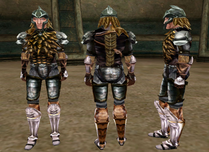 MW-item-Imperial_Dragonscale_Armor_Male.