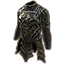 ON-icon-armor-Cuirass-Daedric.png