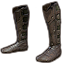 ON-icon-armor-Leather Boots-Breton.png